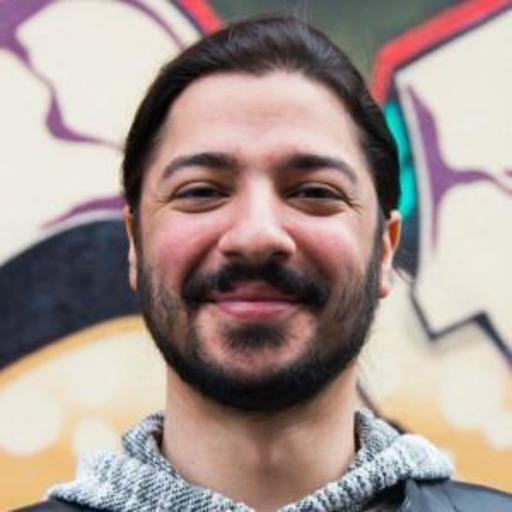 Ernesto Malave